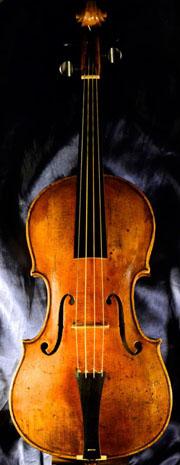 バロックバイオリン教室(バロッ...